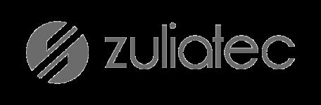 zuliatec-logo