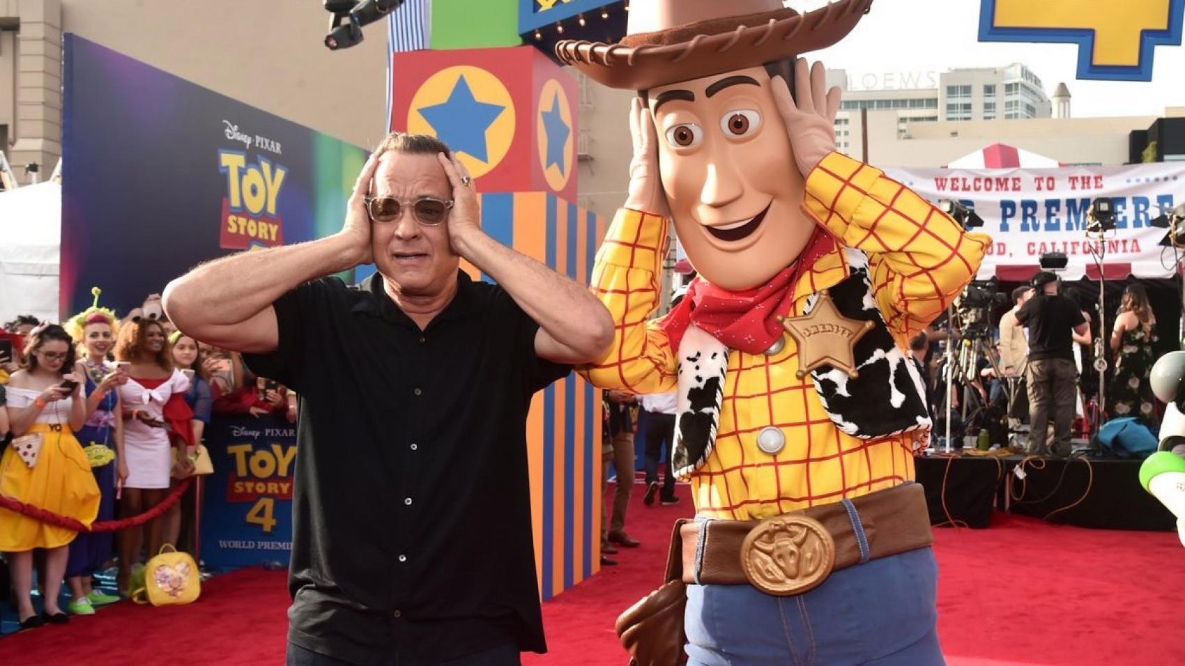 Tom-Hanks-Toy-Story-4